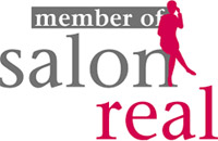 Link zu salon real